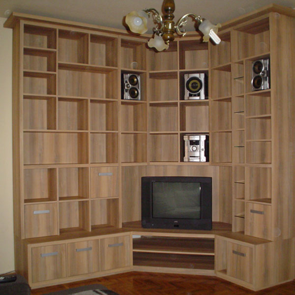 Témakör: Európai dió nappali